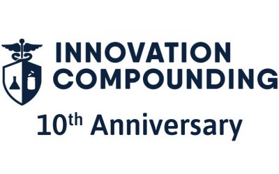 Happy 10 years Innovation Compounding!