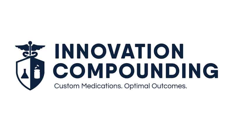 Innovation Compounding Unveils New Logo