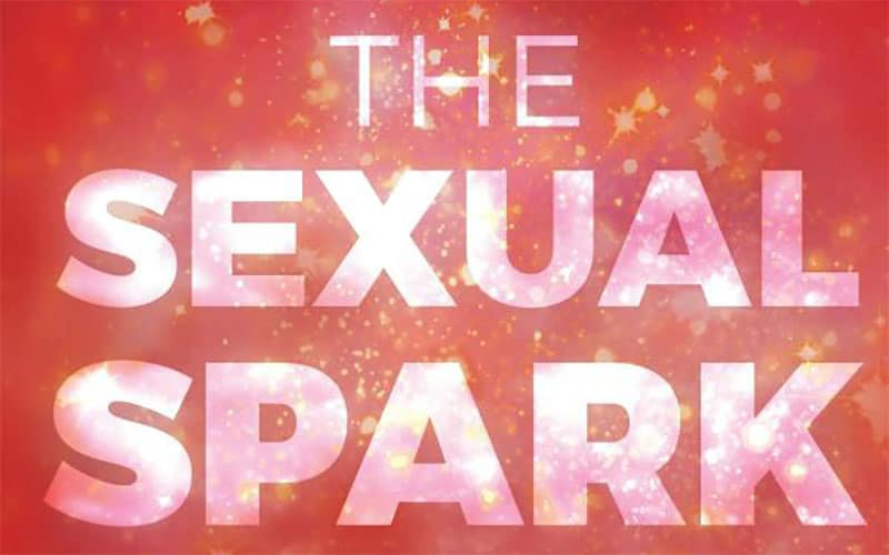 The Sexual Spark