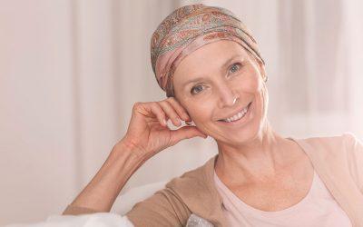 "Vitamin ""C"" & Cancer Treatment"