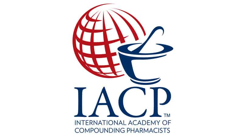 IACP Announces Shawn Hodges as Board of Directors VP