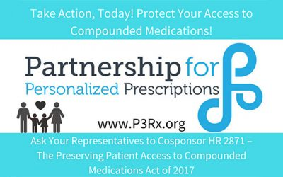 Protecting Patient Access to Compounded Medications