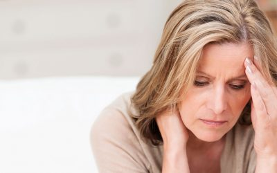 The Thyroid Hormones