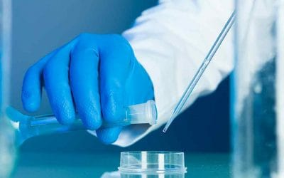 What is Sterile Compounding?