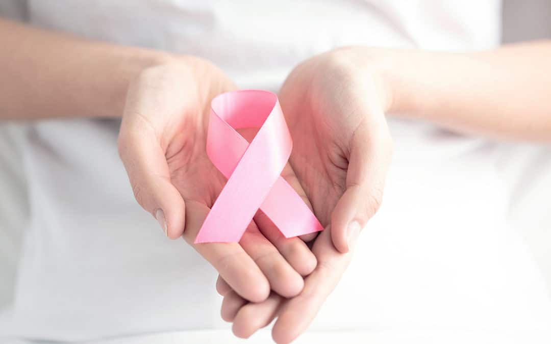 Reducing the Risk of Postmenopausal Breast Cancer
