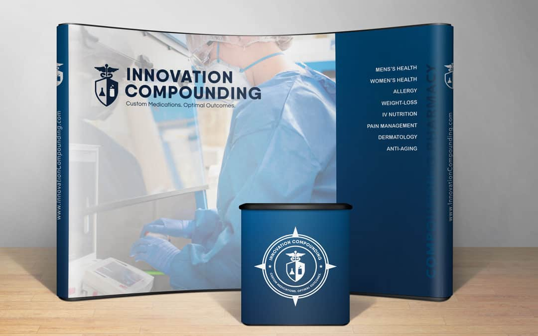 2019 Events & Conferences - Innovation Compounding