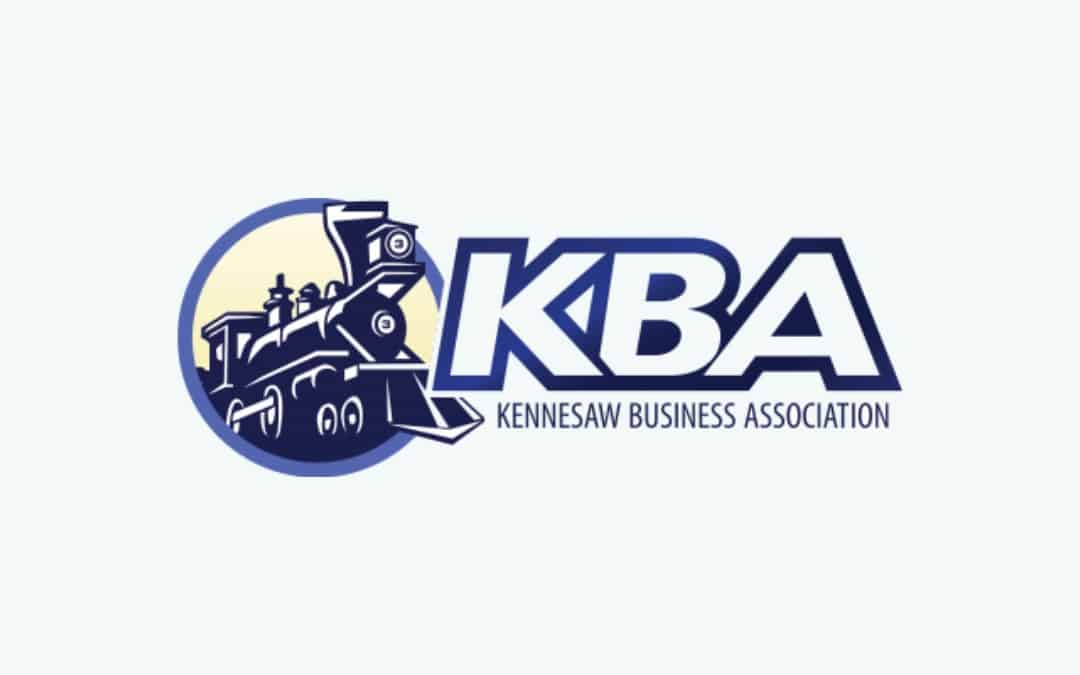 Innovation Joins the Kennesaw Business Association