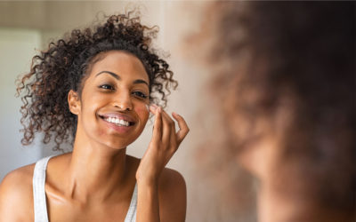Acne Tips for Patients: How to Get the Best out of Your Medication