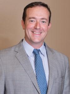 Shawn Hodges PharD Alliance for Pharmacy Compounding President