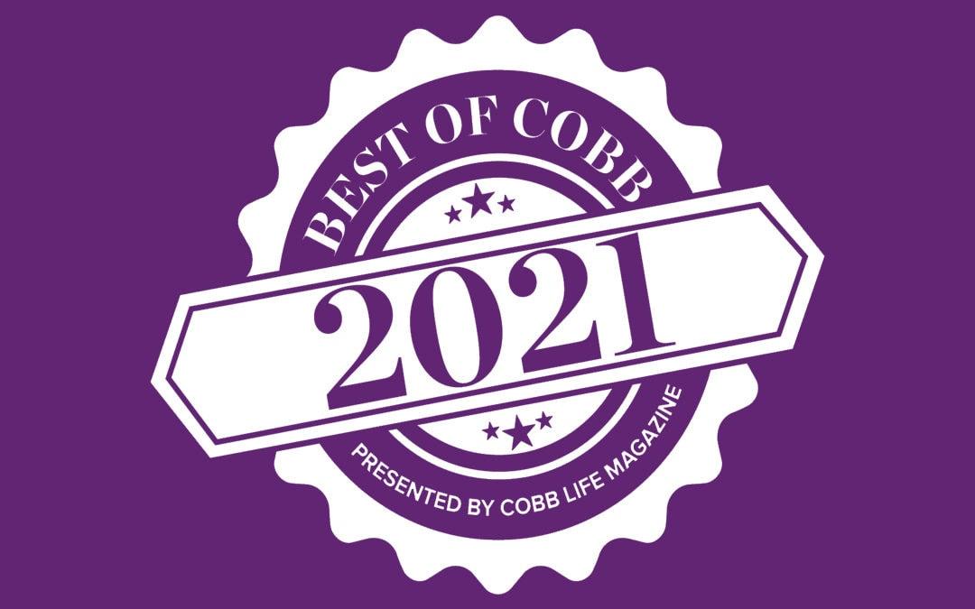 Best of Cobb 2021