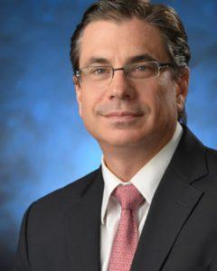 Dr. Michael Krychman