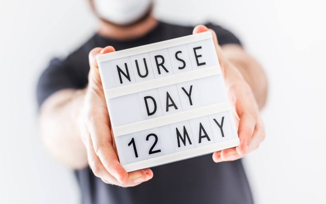 Celebrating International Nurses Day 2021