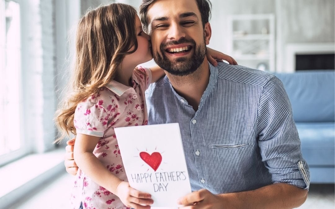 Father's Day 2021 Gift Guide