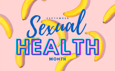 Spice Up Your Reading List with This Massive List of Sexual Health Resources