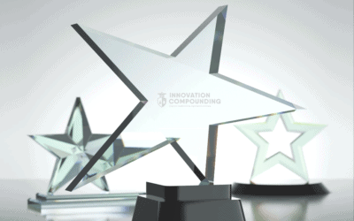 Innovation Compounding Provider of the Year Award – Nominations Now Open